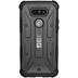 Urban Armor Gear Composite Case, LG G5, Ash (transparent), LGG5-ASH