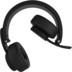Urbanista Seattle Bluetooth schwarz
