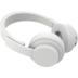 Urbanista Seattle Bluetooth weiß