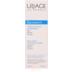 Uriage Bariederm Insulating Repairing Cream - 75 ml