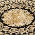 Versace Vliestapete Heritage metallic creme beige 10,05 m x 0,70 m 370553
