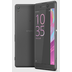Sony Xperia XA Ultra Zubehör
