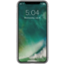 xqisit Flex Case for iPhone 11 Pro Max clear