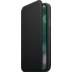 xqisit Folio Plus for iPhone 11 black