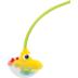 """Yookidoo Wasserspiel \""""U-Boot\"""""""
