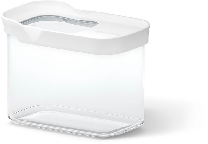 haushalt und garten emsa kaffeekannen frischhaltedosen blumenk bel und vieles mehr emsa. Black Bedroom Furniture Sets. Home Design Ideas