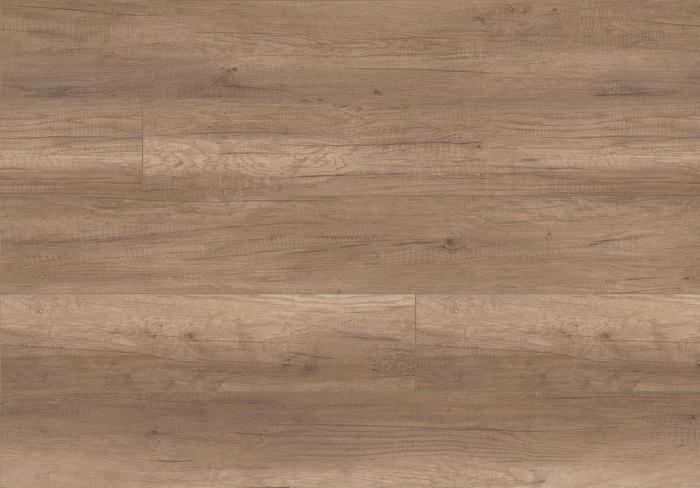 bilder joka laminatboden manhattan farbe 3402 eiche altholz v4 2 402 m standardansicht. Black Bedroom Furniture Sets. Home Design Ideas