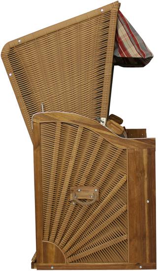 de vries strandkorb lea rugbyclubeemland. Black Bedroom Furniture Sets. Home Design Ideas