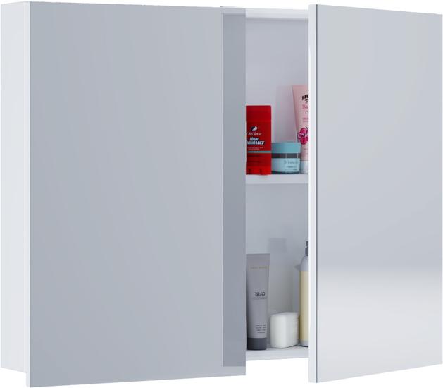 Bilder Vcm Waschplatz Badmobel Badezimmer Komplett Set Waschtisch
