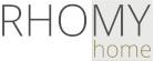 RHOMYhome