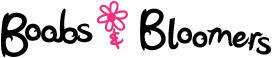Boobs&Bloomers