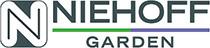 Niehoff Garden