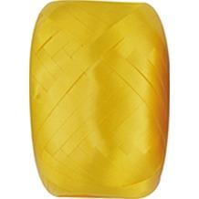 Duni Eiknäuel Standard gelb, 5 mm x 20 m