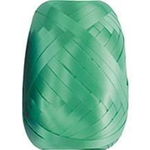 Duni Eiknäuel Standard grün, 5 mm x 20 m