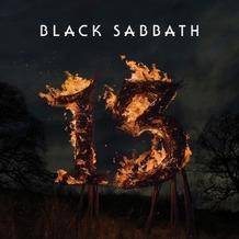 13, CD