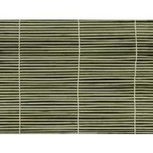 Duni Tischset aus Papier Motiv Bamboo, 30 x 40 cm, 250 Stück