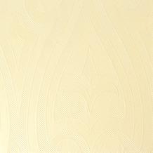 Duni Elegance-Servietten Lily cream, 40 x 40 cm, 10 Stück