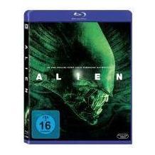 20th Century Fox Alien [Blu-ray]