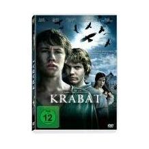 20th Century Fox Krabat [DVD]