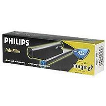 Philips Thermotransferrolle PFA-322 zu Magic 2 Serie