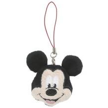 Disney Plüschanhänger Micky Maus