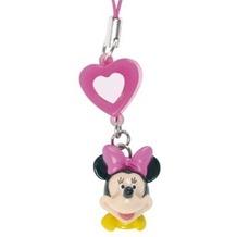 Disney Leuchtanhänger Mini Maus