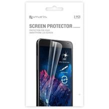 4smarts Displayschutzfolie für Samsung Galaxy S6 Edge Plus