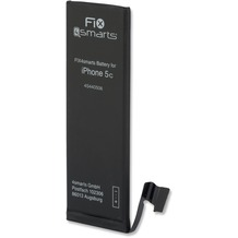 4smarts FIX4smarts Akku für Apple iPhone 5c