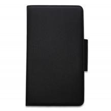 4smarts Flip-Tasche DailyBiz für Samsung Galaxy Tab A 10.1 (2016) schwarz