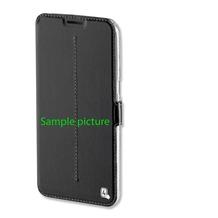 4smarts Flip-Tasche SUPREMO für Galaxy Note 8 - schwarz