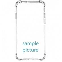 4smarts Hard Cover IBIZA für Samsung Galaxy S8+ transparent