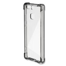 4smarts IBIZA Clip für Huawei P9, grau