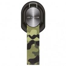 4smarts LOOP-GUARD Basic camouflage/grün