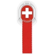 4smarts LOOP-GUARD Country Schweiz