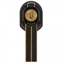 4smarts LOOP-GUARD Royal Bitcoin