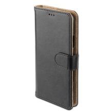 4smarts Premium Flip-Tasche URBAN für Huawei Mate 20 Pro