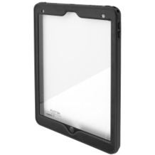4smarts Rugged Case Active Pro STARK für Apple iPad 10.2