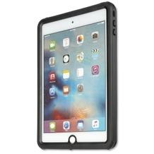 4smarts Rugged Case Active Pro STARK für Apple iPad mini 4