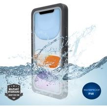 4smarts Rugged Case Active Pro STARK für Apple iPhone 11 Pro