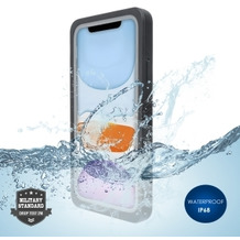4smarts Rugged Case Active Pro STARK für Apple iPhone 11 Pro Max