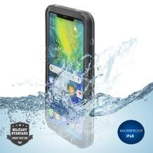 4smarts Rugged Case Active Pro STARK für Huawei Mate 20 Pro