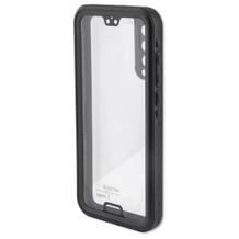 4smarts Rugged Case Active Pro STARK für Huawei P20 Pro