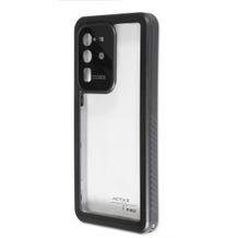 4smarts Rugged Case Active Pro STARK für Samsung Galaxy S20 Ultra 5G