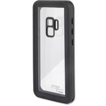 4smarts Rugged Case Active Pro STARK für Samsung Galaxy S9 schwarz