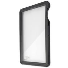 4smarts Rugged Case Active Pro STARK für Samsung Galaxy Tab S5e