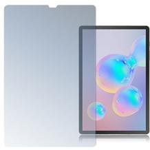 4smarts Second Glass 2.5D für Samsung Galaxy Tab S6