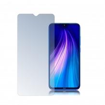 4smarts Second Glass 2.5D für Xiaomi Redmi Note 8 Pro