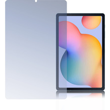 4smarts Second Glass 2.5D für Samsung Galaxy Tab S6 Lite