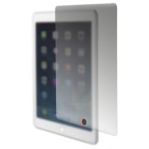 4smarts Second Glass für Apple iPad Air (2019)