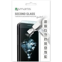 4smarts Second Glass für Nokia 2.2